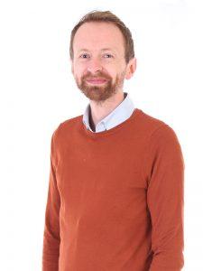 Simon Orton